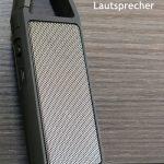 Den HOOKY Bluetooth-Lautsprecher gibt es bei Elektro Jürgensen in Jübek
