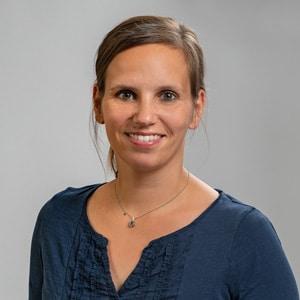 Ilona Buchert - Elektro Jürgensen / Jübek