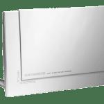 KATHREIN DVB-T Indoor-Antenne