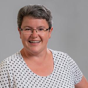 Sonja Bartels - Elektro Jürgensen / Jübek