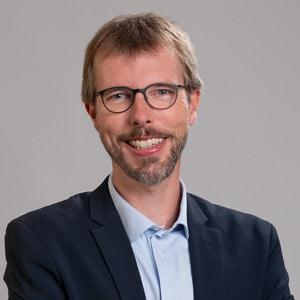 Stefan Jürgensen - Elektro Jürgensen / Jübek
