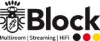 Bei Elektro Jürgensen in Jübek erhalten Sie Produkte der Marke BLOCK