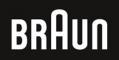 Bei Elektro Jürgensen in Jübek erhalten Sie Produkte der Marke BRAUN