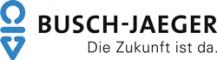 Bei Elektro Jürgensen in Jübek erhalten Sie Produkte der Marke BUSCH-JAEGER
