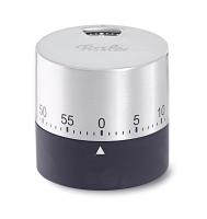 Fissler - Kurzzeitmesser