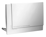 KATHREIN-BZD-30-DVB-T-Indoor-Antenne