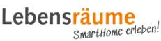Lebensräume, bei Elektro Jürgensen - Smart Home erleben!
