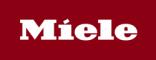 Bei Elektro Jürgensen in Jübek erhalten Sie Produkte der Marke MIELE