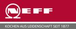 Bei Elektro Jürgensen in Jübek erhalten Sie Produkte der Marke NEFF