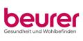 Bei Elektro Jürgensen in Jübek erhalten Sie Produkte der Marke BEURER